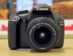 01-canon-camera