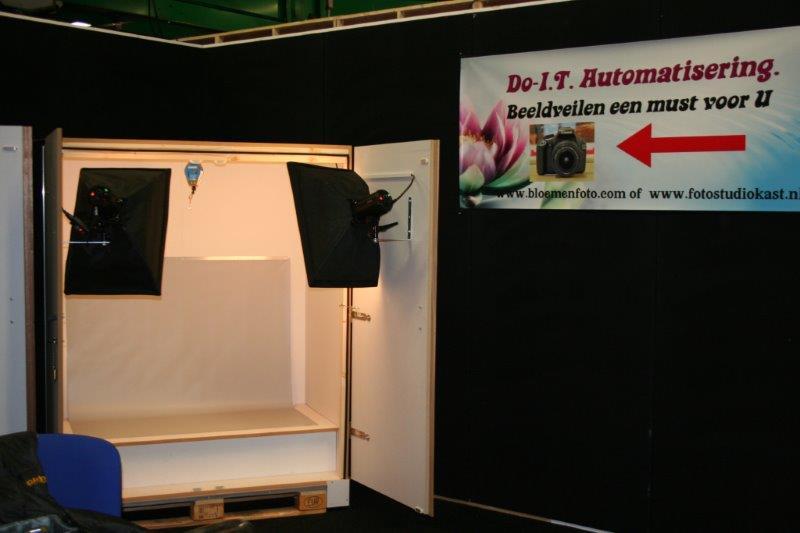 17-fk-extra-breed-140cm-ipv-120cm-bloemen-in-dozen-fotograferen