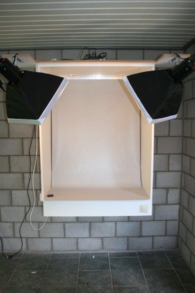 30-fk-op-maat-besteld-aan-de-muur-inclusief-apparatuur