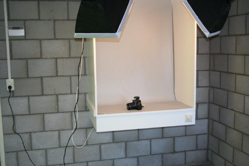 32-fk-op-maat-besteld-aan-de-muur-inclusief-apparatuur