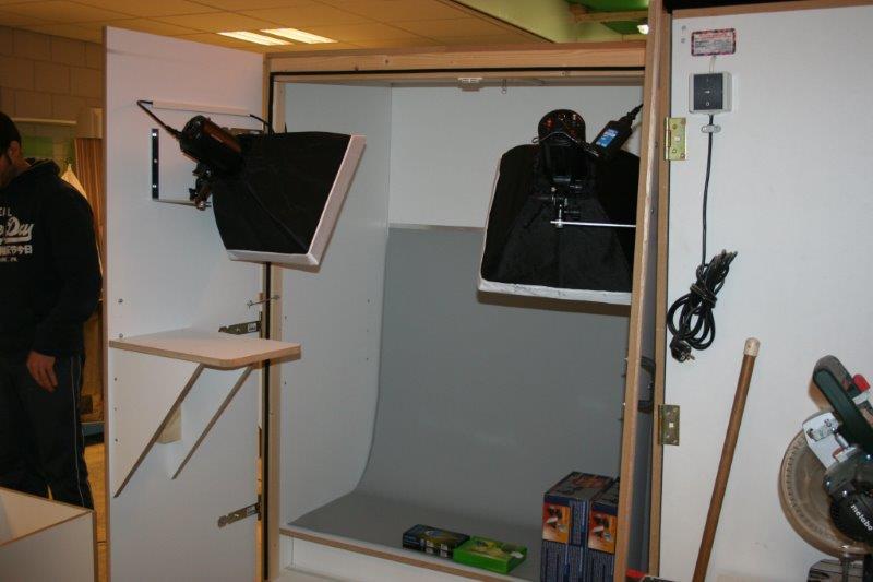 38-fk-satndaard-met-extra-laptop-voorziening-in-de-kast