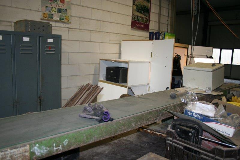 39-fk-met-extra-laserprinterkast-aan-de-zijkant-gemonteerd