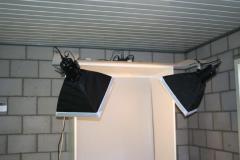 35-fk-speciale-aan-de-muur-gemonteerd-met-alle-voorzieningen