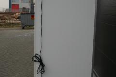 foto-04