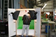 04-fk-installatie-grote-kast