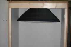 27-fk-kleinekast-flitserlamp-uit