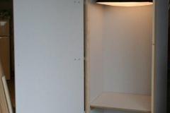 28-fk-kleinekast-flitser-aan