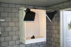 34-fk-op-maat-besteld-aan-de-muur-inclusief-apparatuur