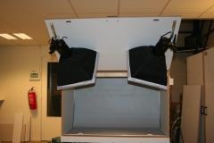 46-fk-kleinekast-voor-webshops-klanten