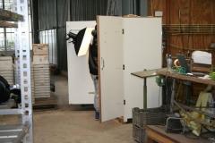 03-fk-zijkant-tijdens-installatie